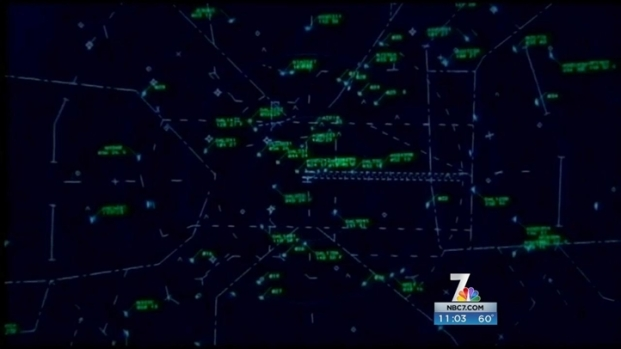 [DGO]SoCal Home to Most Air Traffic Errors: Audit