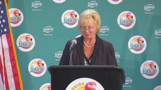 [MI] Florida Lottery Says Record-Setting Powerball Jackpot Winner Has Claimed Prize