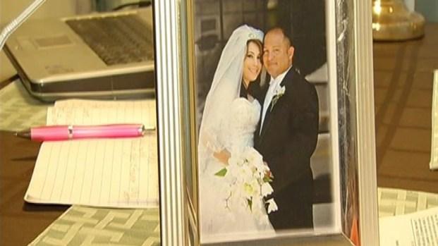 [LA] Wedding Photo Nightmare