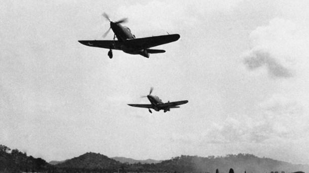 [LA] Enemy Invasion of LA or UFO?