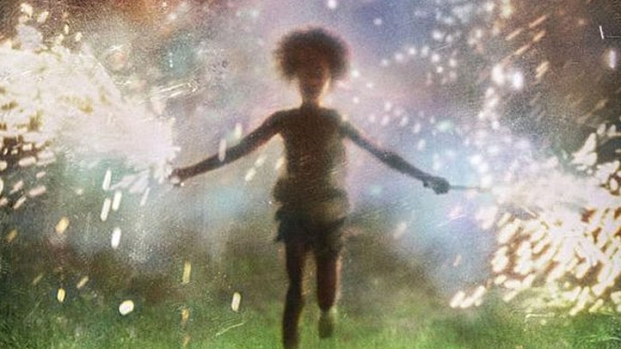 "[NATL] ""Beasts of the Southern Wild"""