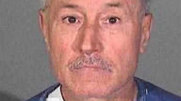 [LA] Teacher Had Been Accused Before