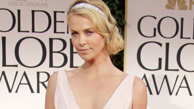 [THREAD] The 20 Best-Dressed Stars on the Golden Globes Red Carpet