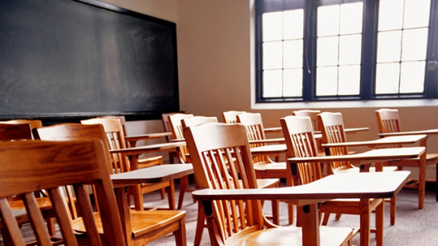 "[BAY] Class Action: Judge Rules Teacher Tenure Laws ""Unconstitutional"""