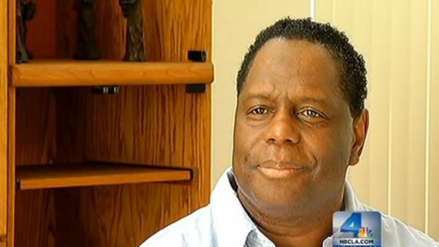 Reginald Denny Beating: Good Samaritans Amid the Violence