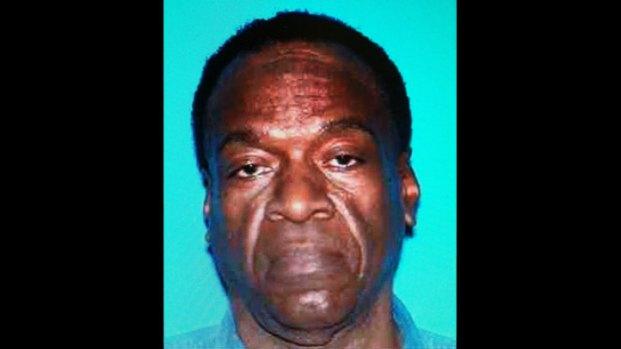 [LA] Inglewood Police Identify Shooting Suspect