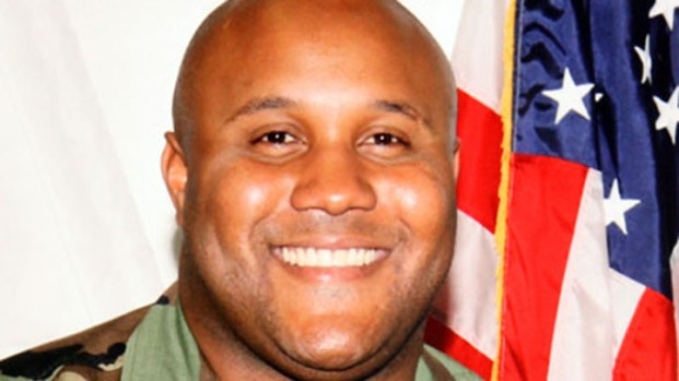 [LA] Tip Helped Identify Christopher Dorner as Irvine Shooting Suspect