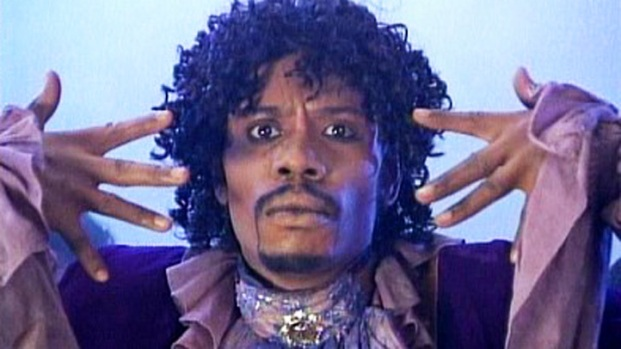 """[NATL] """"Chappelle's Show"""" Best Characters"""