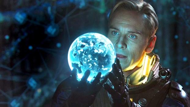 "[NATL] ""Prometheus"""