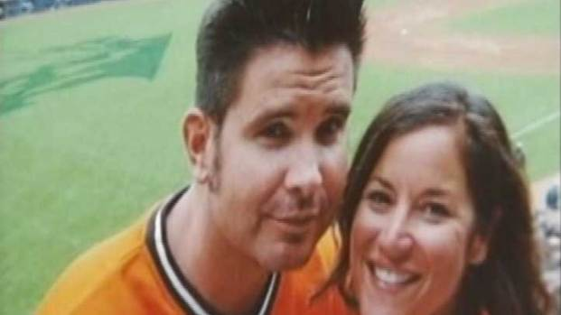 [LA] Stow Family Says Outpouring of Support Keeps Them Going