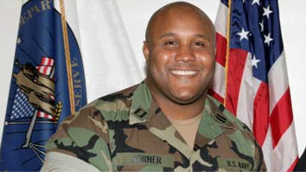 [LA] LAPD Reviews Ex-Cop Dorner's Dismissal