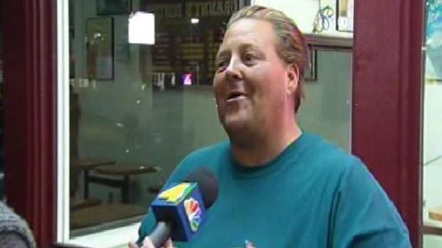 [LA] Woman in Bus Confrontation Video Speaks Out