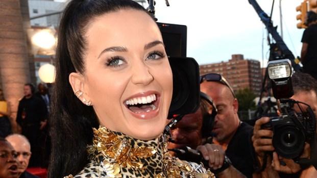 2013 MTV VMAs Red Carpet Best and Worst Dressed