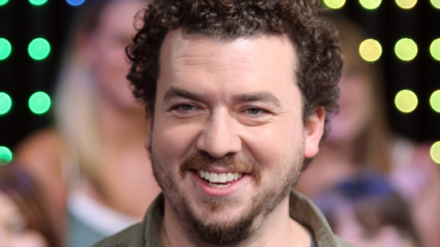 "[NBCAH] Danny McBride ""Embarrassed"" to Send ""Your Highness"" Script to Natalie Portman"