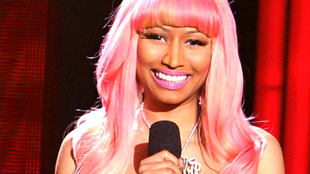 [NATL] Highlights From the 2012 Grammy Nominations Concert