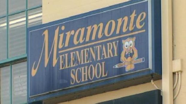 [LA] New Staff Prepares for Miramonte Reopening