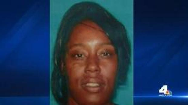 [LA] Police ID Mother of Abandoned Toddlers