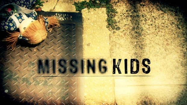 [NATL] Missing Kids: Tionda Bradley