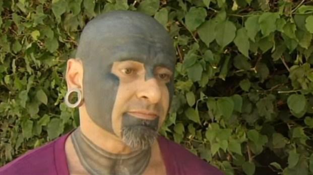 "[LA] Anti-Islam Film Actor: ""It Was Cheap, Bad, Horrible"""