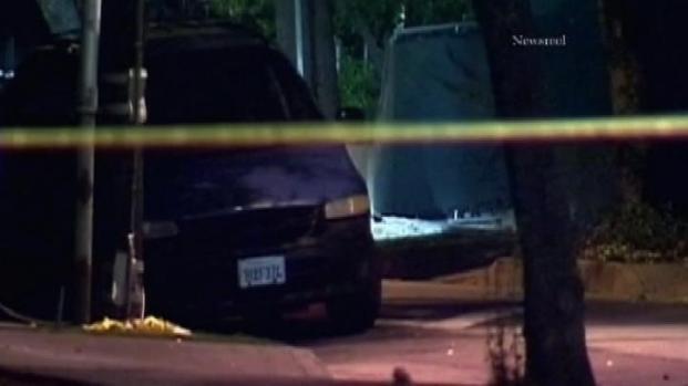 "[LA] Pasadena Police Mum on Camera Regarding Shooting ""Until Further Notice"""