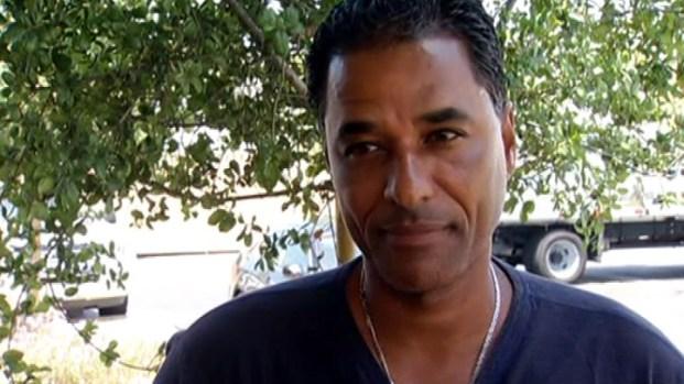 "[LA] Freeway Road Rage Victim: ""I Was Fighting For My Life"""