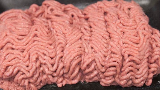 [LA] Pink Slime: The Truth in the Trimmings