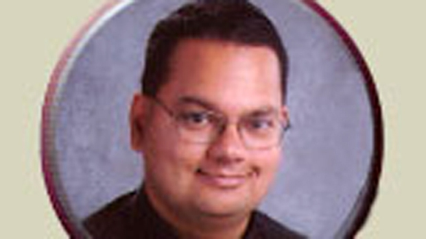 Suspended Priests Named