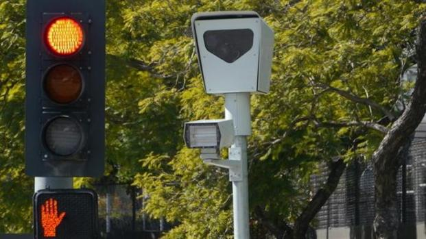 [LA] Police Commission Rejects Red Light Cameras