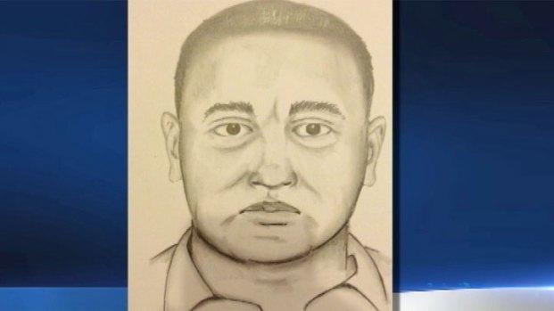 [LA] Kidnapper Targets OC Elementary School: Police