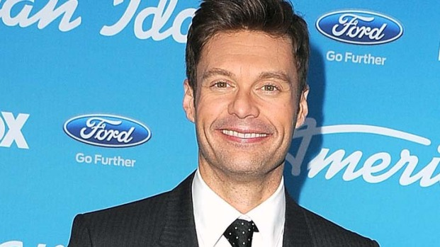 [DC] Hollywood Headlines: Seacrest Swatted
