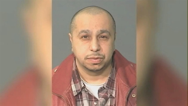 [NY] Police Pursue Suspect in Hit-Run Crash That Killed Couple, Baby