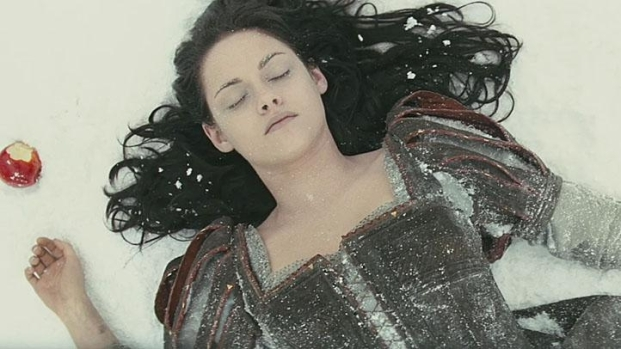 "[NATL] ""Snow White and the Huntsman"""