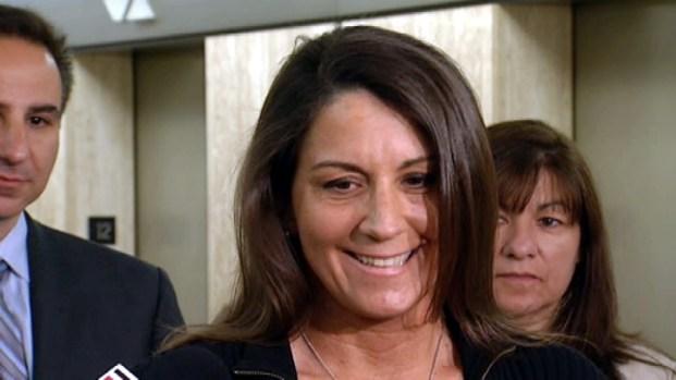 [LA] Murder Victim's Family Member Reacts to Rockefeller Impostor's Conviction