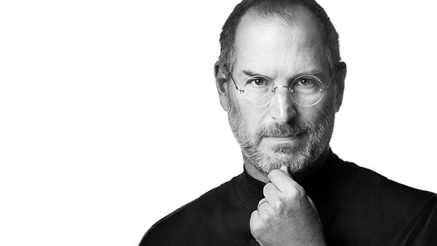 [NATL] Remembering Steve Jobs