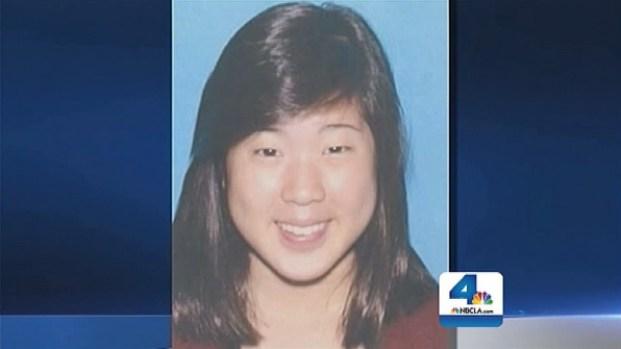 """[LA] Friend of Teen Killed Hiking: """"At First I Didn't Believe It"""""""