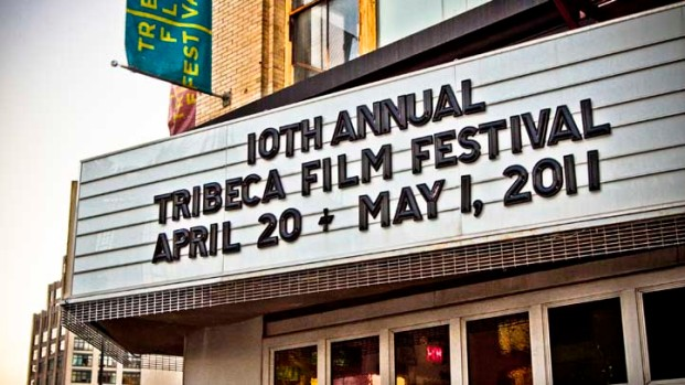 Tribeca Unveils 44 Films, Many More on the Way