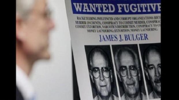 [LA] Reward Paid to Whitey Bulger Tipster