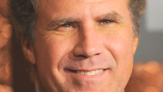 """[NATL] Will Ferrell on Joining """"The Office"""": """"It's a Little Bit Out of Body"""""""
