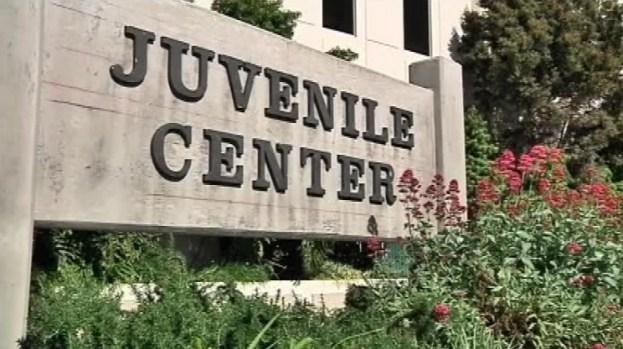 [BAY] Santa Clara County Sheriff Explains Lengthy Rape Investigation