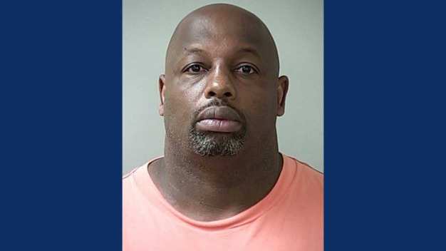 Ex-NFL Star Charged With Raping Disabled Woman: DA
