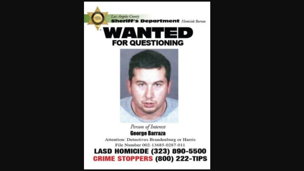 Wanted Murder Fugitive Hiding in Mexico is Slain