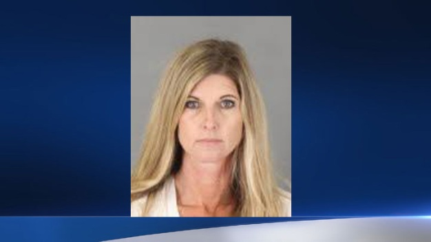 Murrieta Teacher Pleads Guilty to Sex With Student