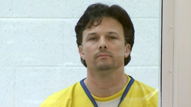 Ex-'Power Rangers' Actor Sentenced for Killing Roommate