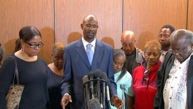 Families Shed Tears, Pray Following 'Grim Sleeper' Verdict