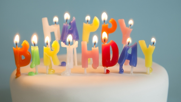 Judge Approves 'Happy Birthday' Settlement