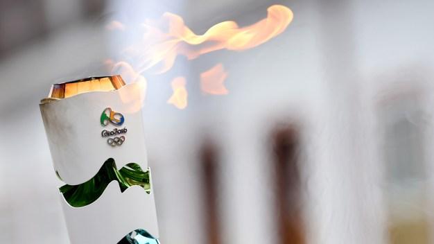 Rome Leaders Vote to Scrap 2024 Olympics Bid