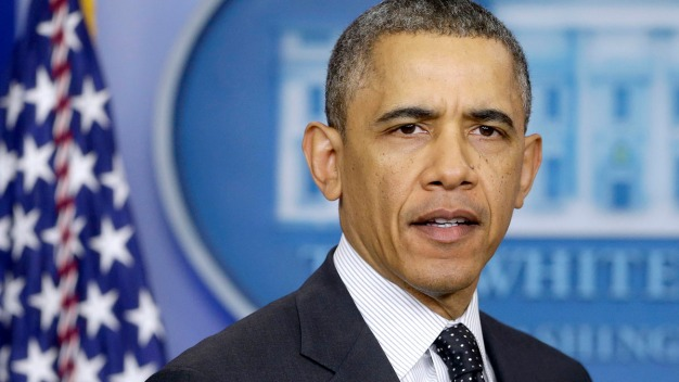Obama Health Care Promise Named