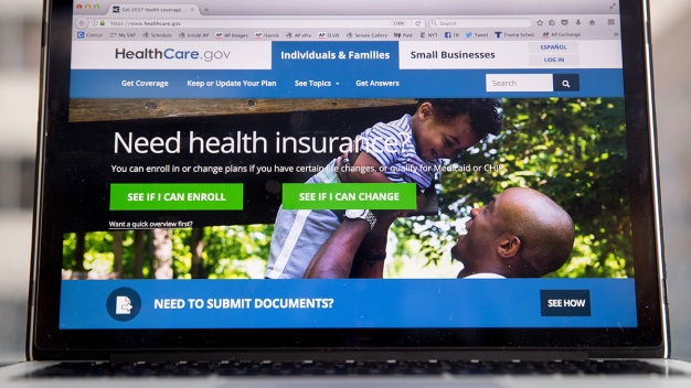 US Uninsured Up 3.5M This Year; Expected to Rise: Survey
