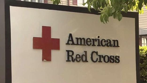 American Red Cross Seeking Blood Drive Hosts
