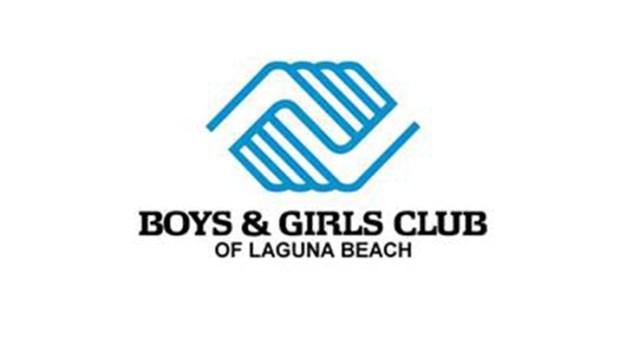 Boys & Girls Club of Laguna Beach